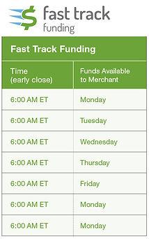 funding-option-3 (1).jpg