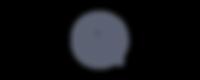 Pandora-logo.png