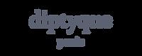 diptyque-logo.png