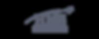 HMS-logo.png
