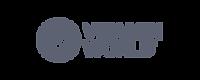 Vitamin-logo.png