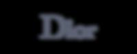 Dior-logo.png