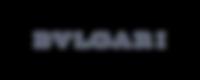 Bvlgari-logo.png
