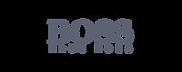 Boss-logo.png