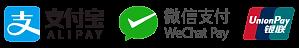 AWC-logos-300x48.png