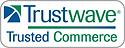 TrustWave.png
