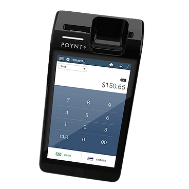 poynt-5-top-down-camera-scanner.png