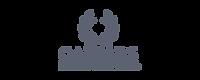 Caesars-logo.png