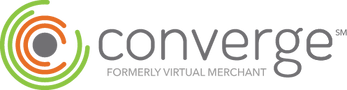 ConvergeLogo-horizontal.png