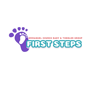 First Steps purple.png