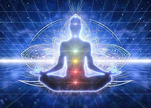 thumbnail_spiritualism-4552237_1920.jpg