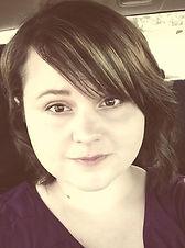 Trisha Napier Bio Pic.jpeg