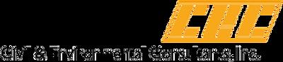 CEC_Logo_Text_ClearBG (1).png