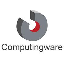 computing ware.png