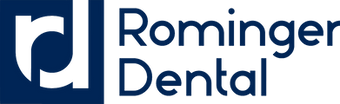 RD-Logo-white.png