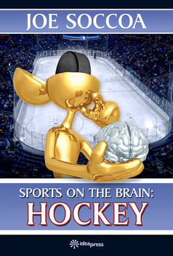 IPress 0008 Cover Sports on the Brain Hockey low