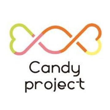 candyproject.jpg
