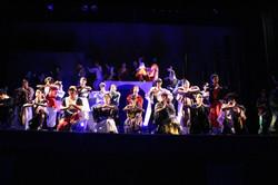 kawagoe,dance.jpg