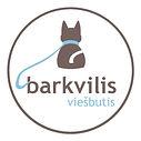 barkvilis_logo_web_4.jpg
