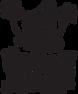 urban jungle logo 0101.png