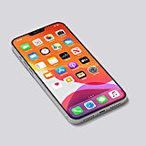 apple-iphone-12-pro-mockup-header.jpg