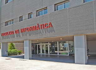 053. Facultad de Informática.jpg