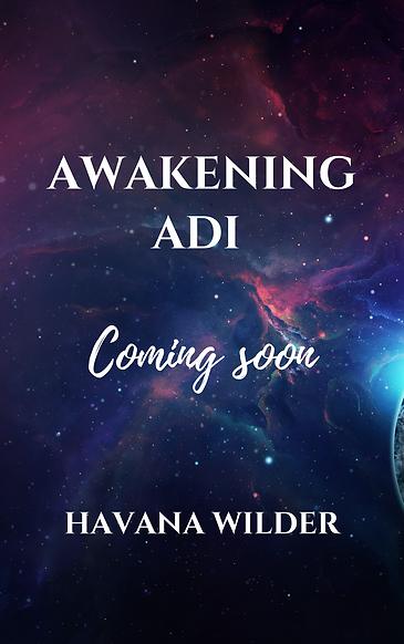 Awakening Adi cover.png
