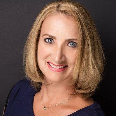 Kristie Headshot 2.jpg