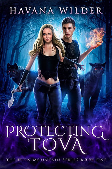protecting tova by havana wilder.jpg