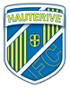 logo_FCH_transparent.png