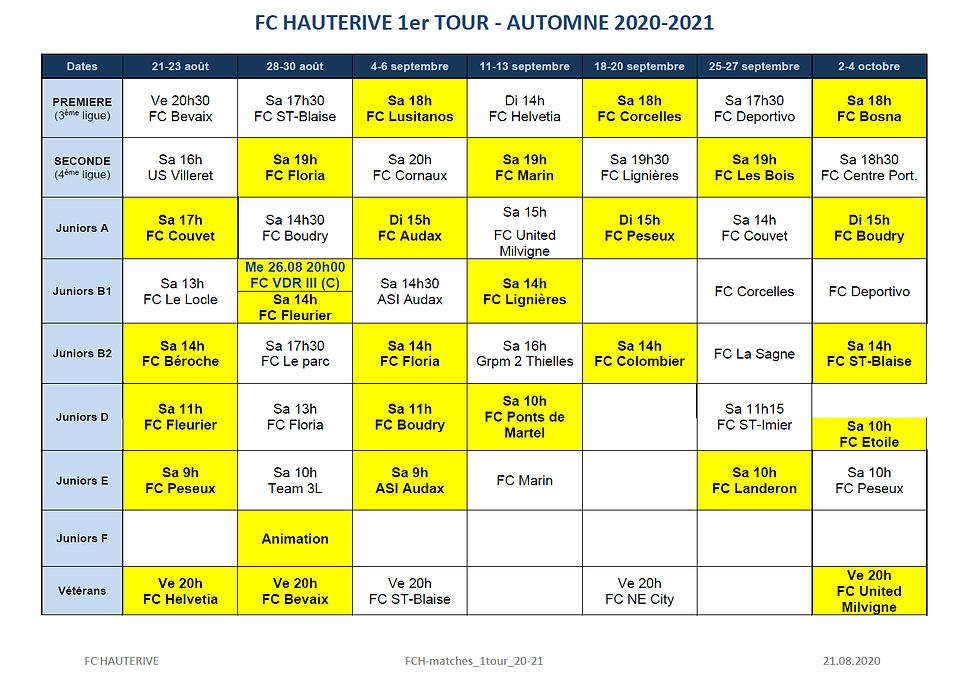 Calendrier_20-21a.png
