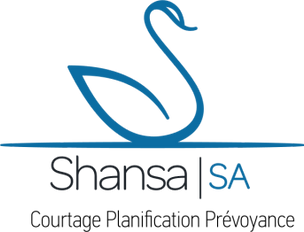 Shansa.png