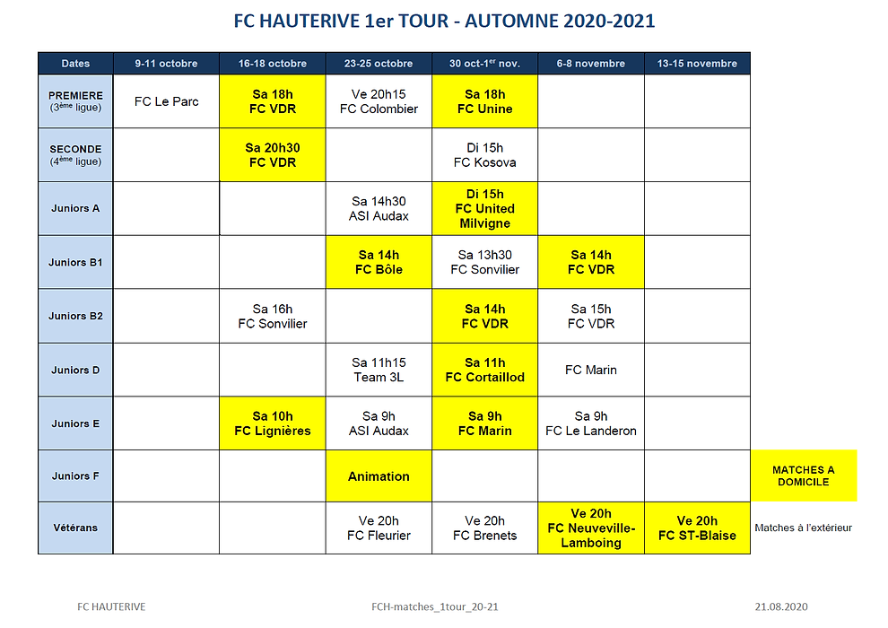 Calendrier_20-21b.png