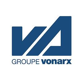 Logo_Groupe_VA_RVB[3462].jpg
