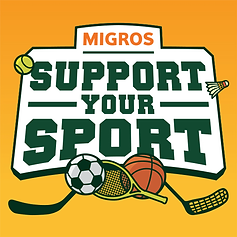 SupportyourSport.png