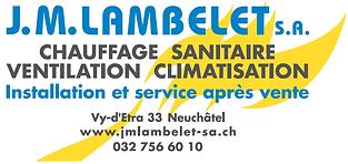 Lambelet.PNG