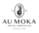 AuMoka.PNG