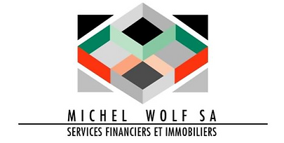 Logo_MichelWolf.PNG