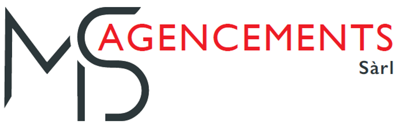 Logo_MSAgencement.png