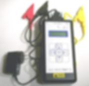 All-Test Distributor I&E Technologies Distributor Wisconsin Minnesota Illinois Michigan Iowa North South Dakota I&E Technologies