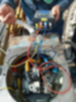 motor testing picture.jfif