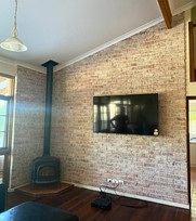 Wall Cladding using Premium Heritage brick tiles.jpg