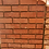 Thumbnail: Brick Tile - Recycled Wire Cut
