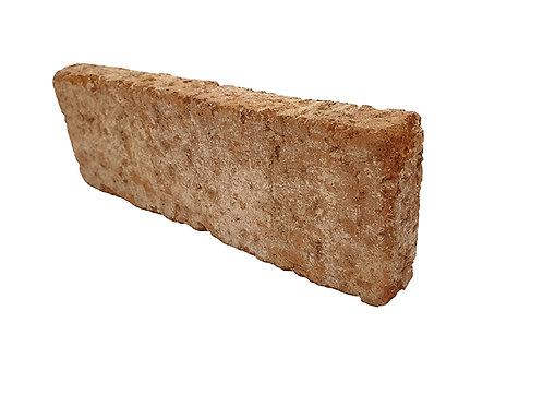 Brick Tile - Premium Heritage