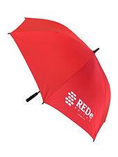 REDe Bricks Umbrella