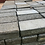 Thumbnail: Recycled Pavers