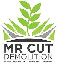 mrcut_logo (1).jpg