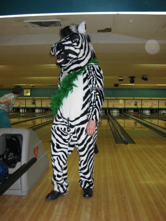 Nate zebra costume BFR.jpg