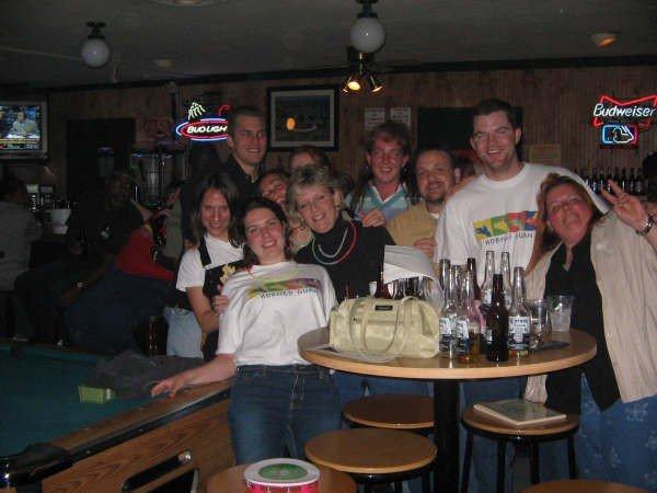 BFR 2005 bar shot.jpg