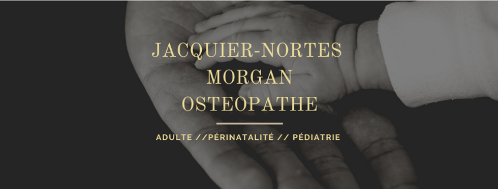 osteopathie.png